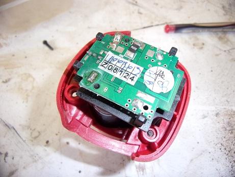 rénover batterie visseuse 102_2013