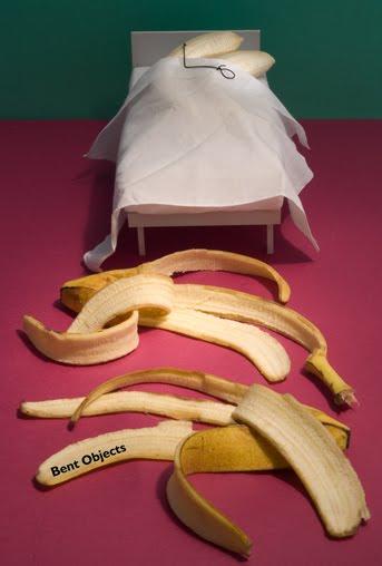 la télé du Bistrot - Page 2 Banane10