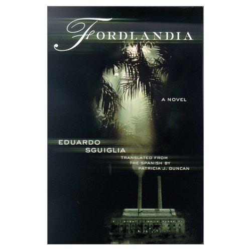 Fordlandia, la citée (et l'histoire) oubliée Fordla14