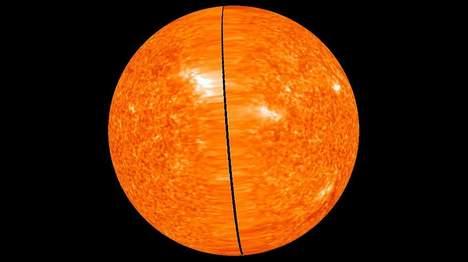 Une vue du Soleil à 360 degrés  Media_10