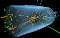 La fin du monde pour le 10 septembre? LHC le plus grand accélérateur de particules du monde  - cern - Page 2 Media_22