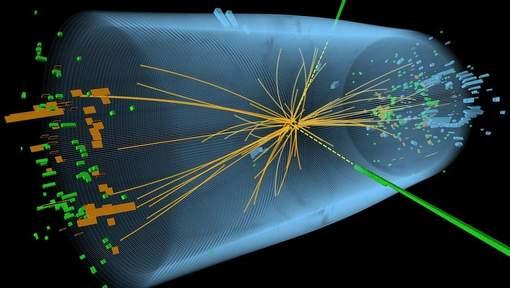 La fin du monde pour le 10 septembre? LHC le plus grand accélérateur de particules du monde  - cern - Page 2 Media_29
