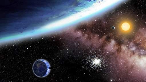 Deux exoplanètes similaires à la Terre découvertes Media_33