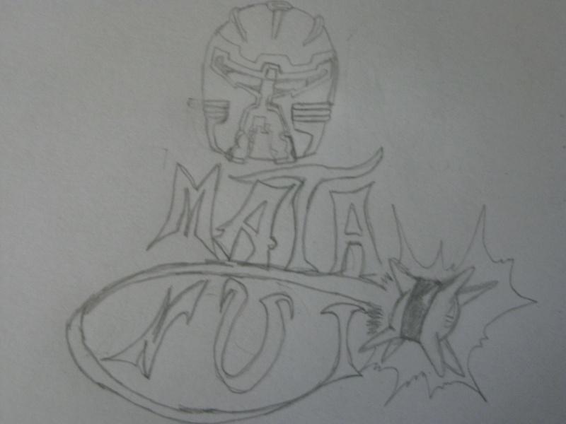 [Fan-Art] Fan-art de Boboz Img_5010