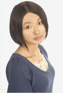 Celebrate Mai Hime-Otome Character and Seiyuu Birthdays Parte 2~!! - Page 14 7947910