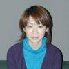 Celebrate Mai Hime-Otome Character and Seiyuu Birthdays Parte 2~!! - Page 14 Kiyomi10