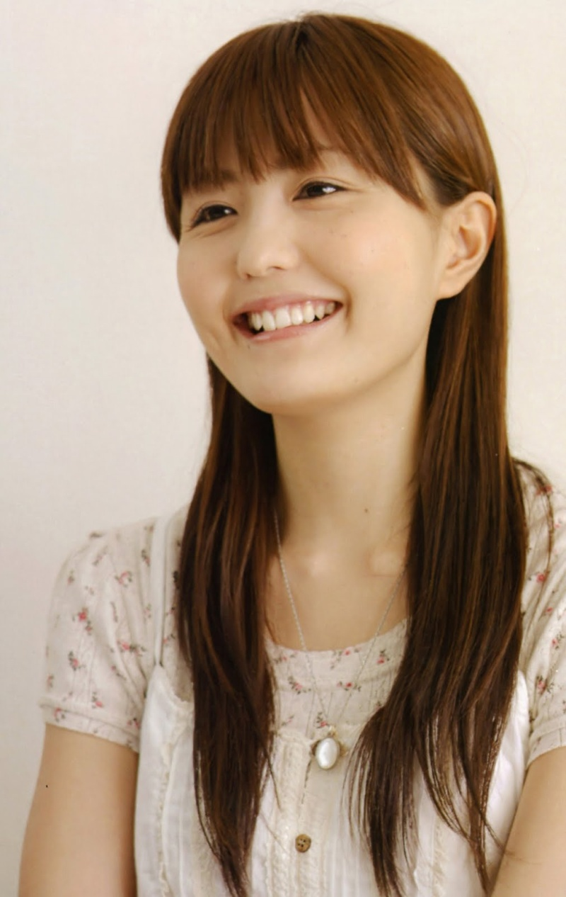Celebrate Mai Hime-Otome Character and Seiyuu Birthdays Parte 2~!! - Page 14 Mai_na10