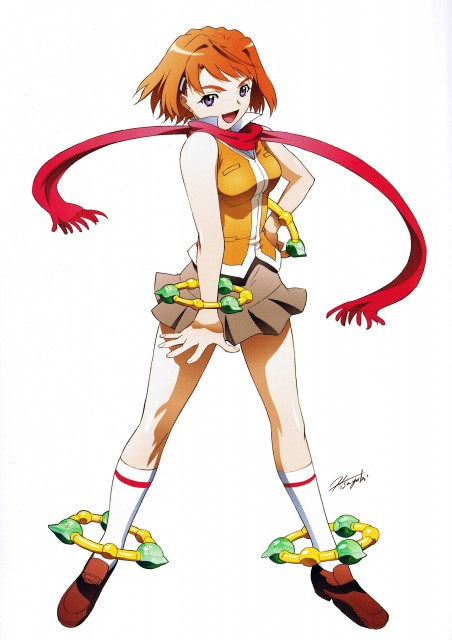 Celebrate Mai Hime-Otome Character and Seiyuu Birthdays Parte 2~!! - Page 14 Mai_to10