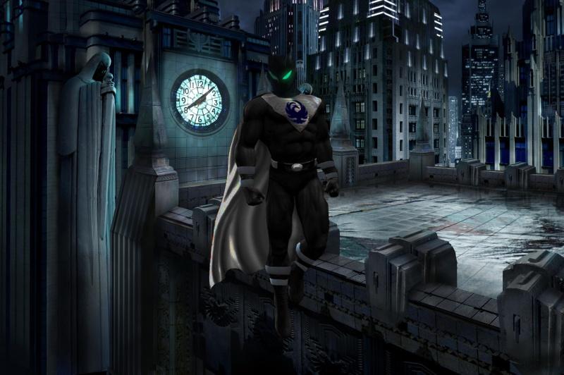 Dawn Tempest (Hero) Dawn_t10
