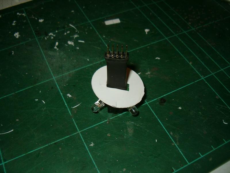 EL-MOD coprifungo wip 710