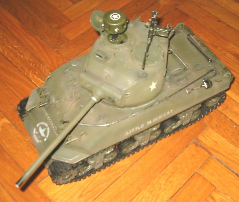 M4A1(76)W El-mod alla Bore - Pagina 3 Battle10