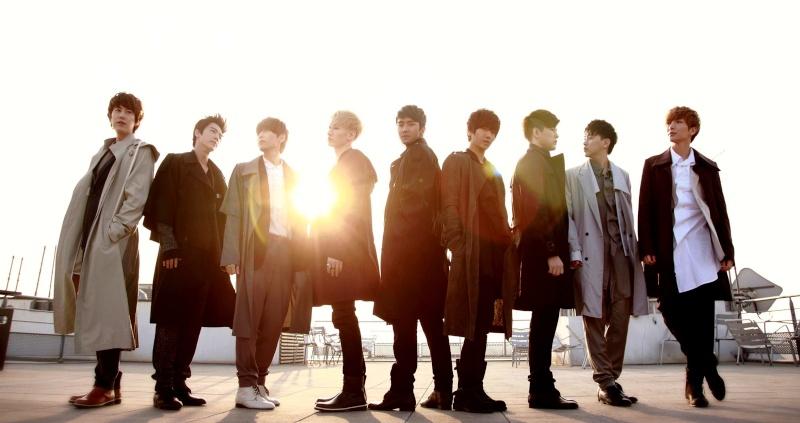 Super Junior 110