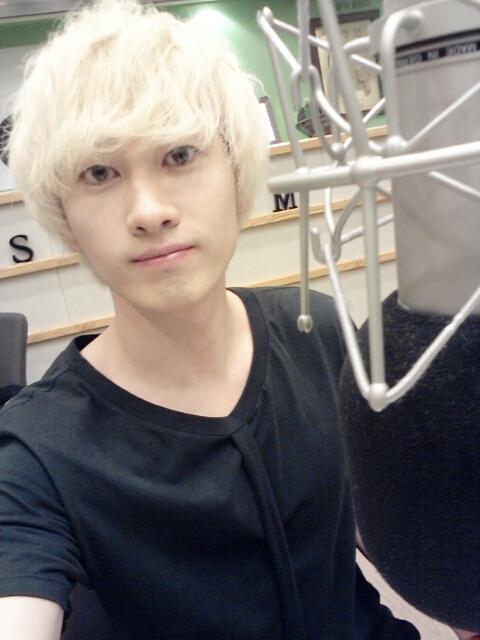 Super Junior 11091410