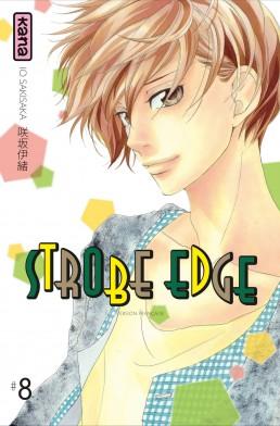 Strobe Edge Cvt_st10
