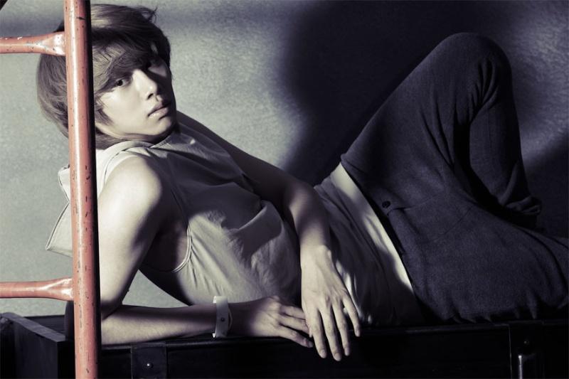 Super Junior Heechu10