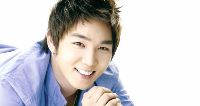 Super Junior K_supe10