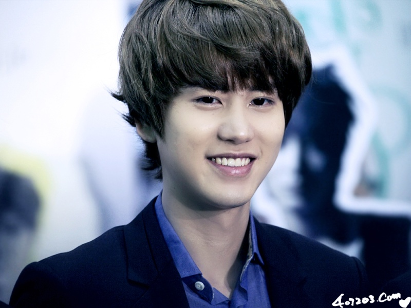 Super Junior Kyuhyu10