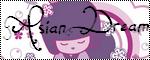 Fiche partenaire de Asian Dream Logo10