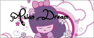 Fiche partenaire de Asian Dream Logo_210