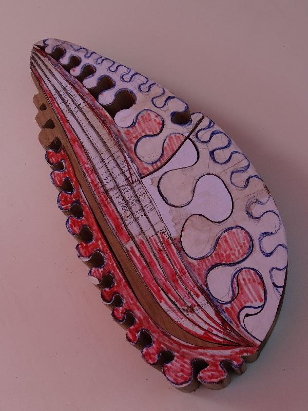 lyre glandulaire ou les Amours des fougères préhistoriques Dsc01610
