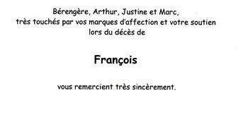 François de Nantes nous a quitté - Page 3 Franco10