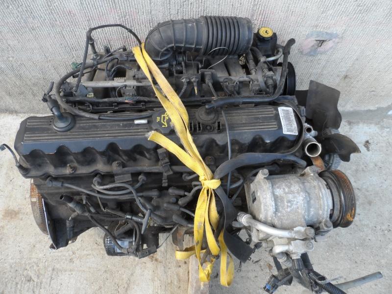 changement moteur 4.0l Sam_0310