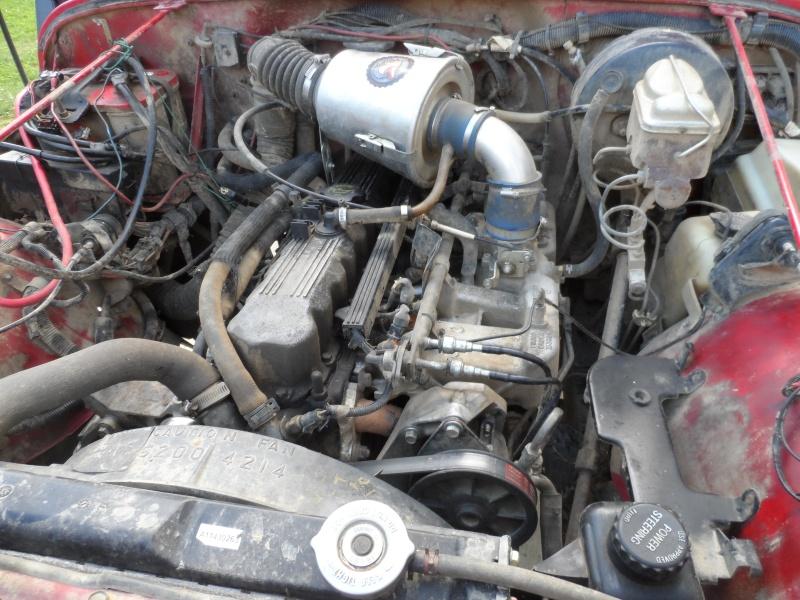 changement moteur 4.0l Sam_0311