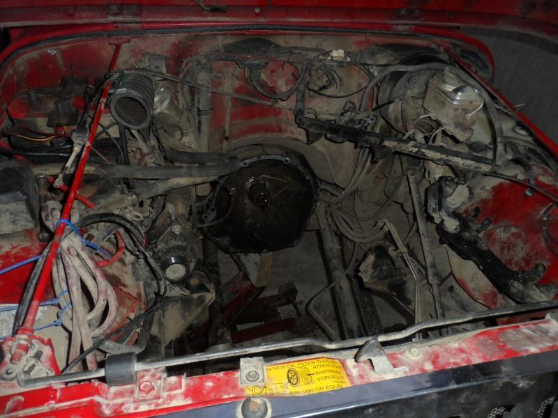 changement moteur 4.0l Sam_0410