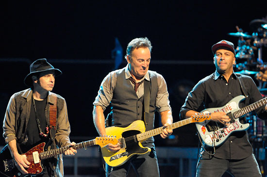 Bruce Springsteen - Page 15 114