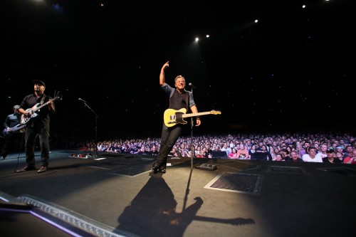 Bruce Springsteen - Page 15 610