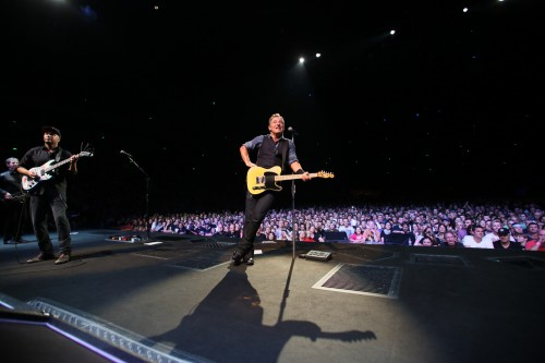 Bruce Springsteen - Page 15 710
