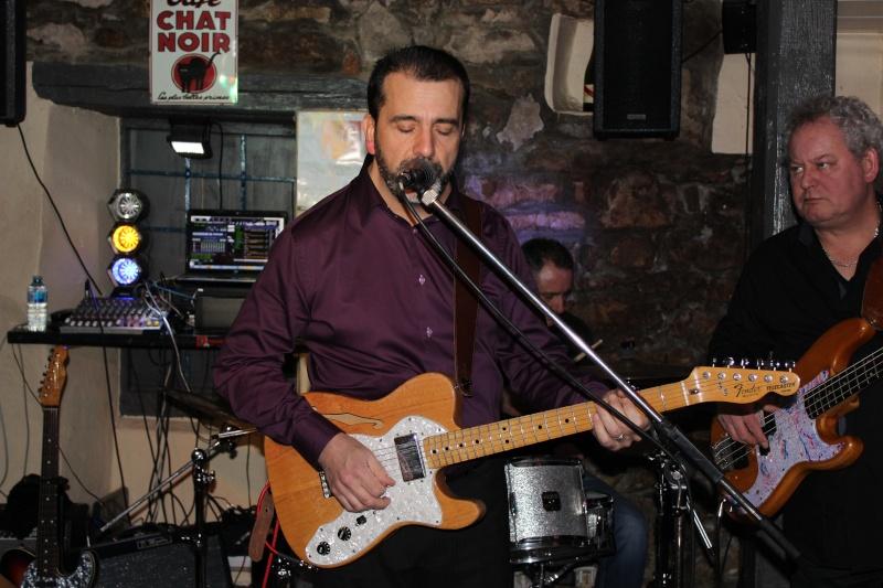 Première Nuit du Blues à Mulhouse - Page 2 Img_0119
