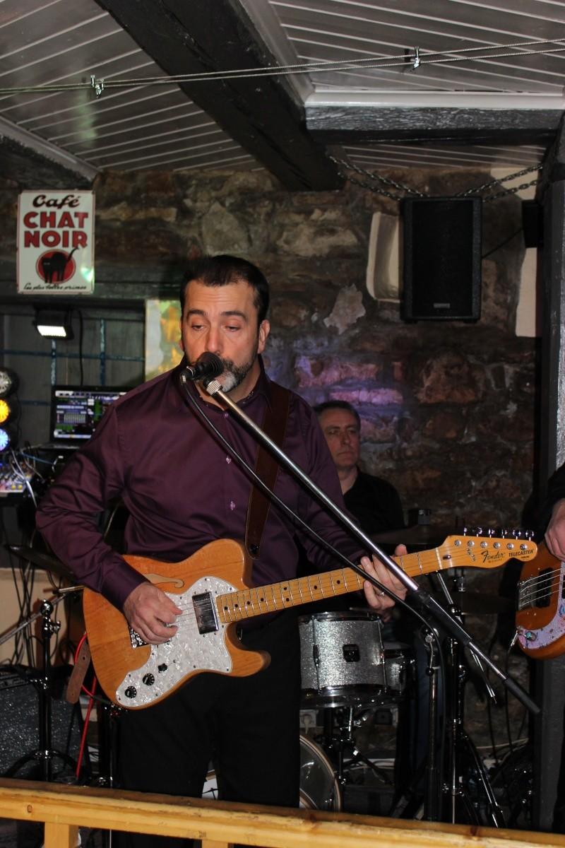 Première Nuit du Blues à Mulhouse - Page 2 Img_0120