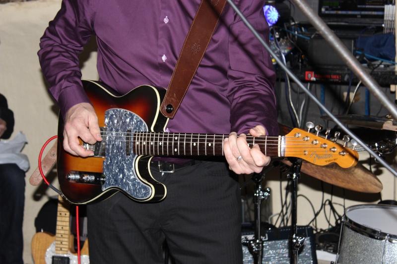 Première Nuit du Blues à Mulhouse - Page 2 Img_0122