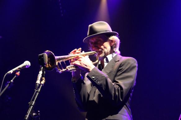 Erik Truffaz - Sujet général - Chroniques et concerts Img_0314