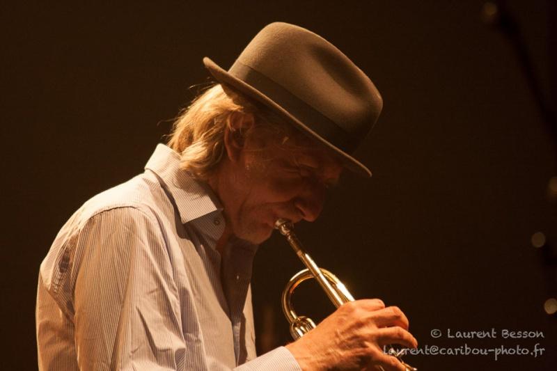Erik Truffaz - Sujet général - Chroniques et concerts Img_2512