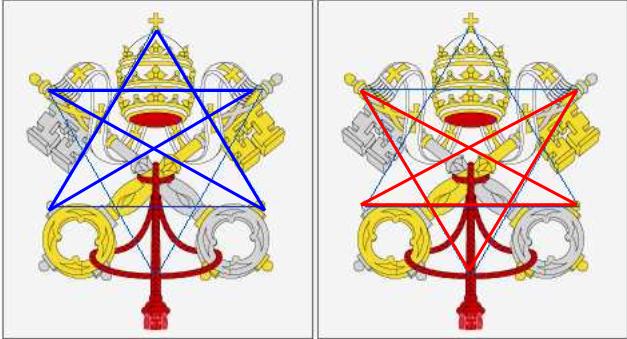 Les signes occultes Balson10