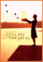 Cyllan