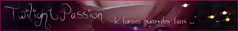 Pub 2 Forum Logotf10