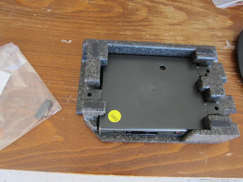 Remplacement du Kit Bluetooth par le Premium II. Img_0010