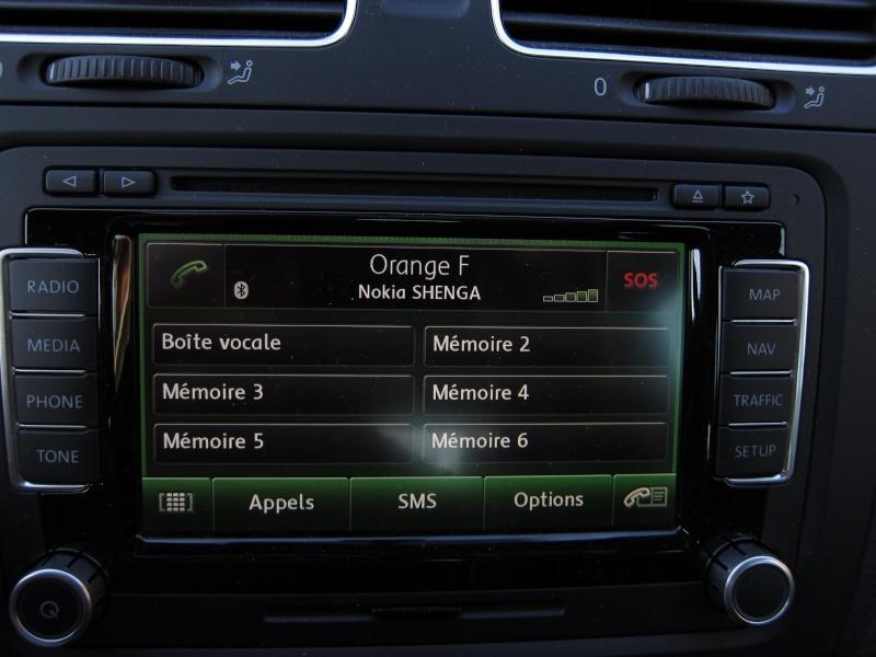 Remplacement du Kit Bluetooth par le Premium II. Img_0020