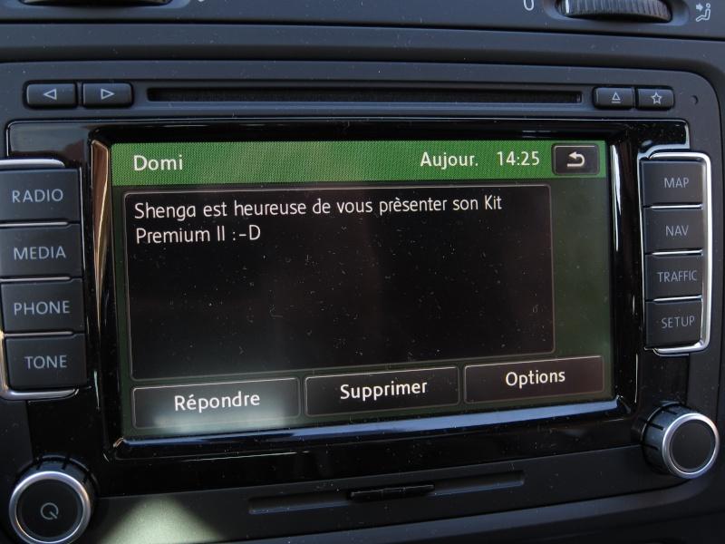 Remplacement du Kit Bluetooth par le Premium II. Img_0021