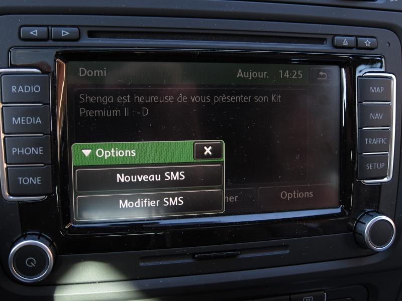 Remplacement du Kit Bluetooth par le Premium II. Img_0022
