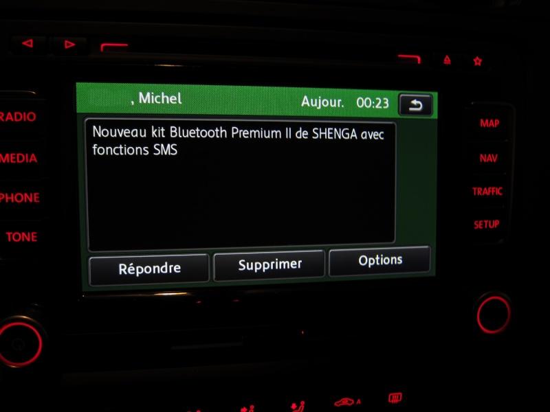 Remplacement du Kit Bluetooth par le Premium II. Img_0023