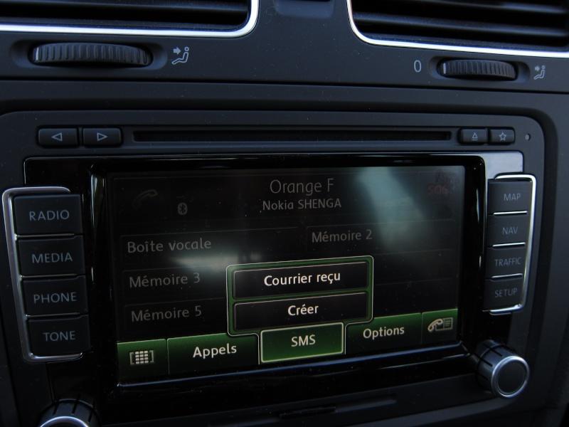 Remplacement du Kit Bluetooth par le Premium II. Img_0025