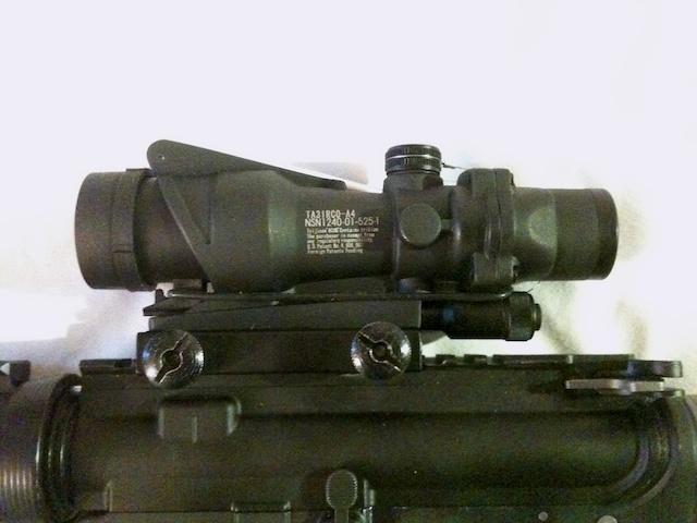 M27 IAR VFC  1_05710