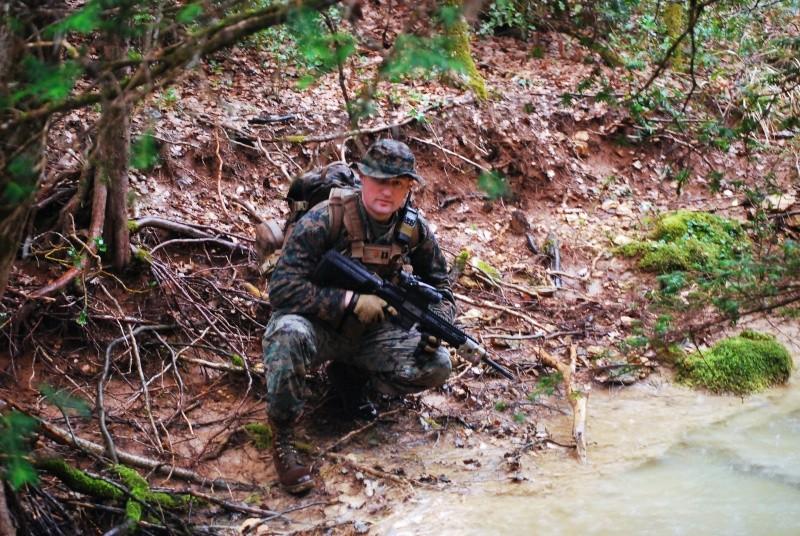 M27 IAR VFC  Drill_10