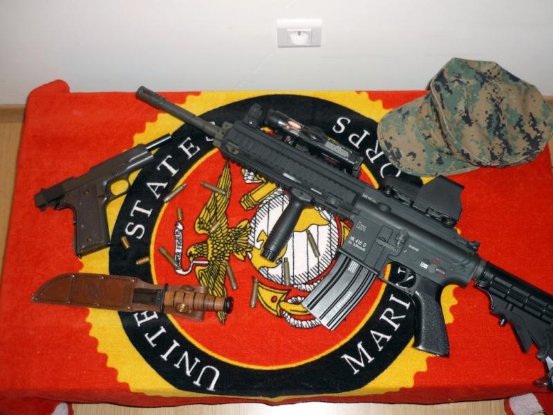 M27 IAR VFC  P1020010