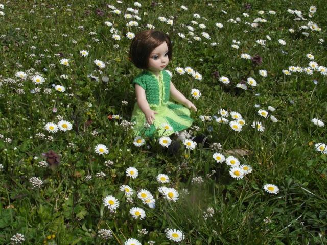 THEME DU MOIS DE MARS 2013 : le printemps, le renouveau, les balades dans la nature - Page 3 Sam_6213