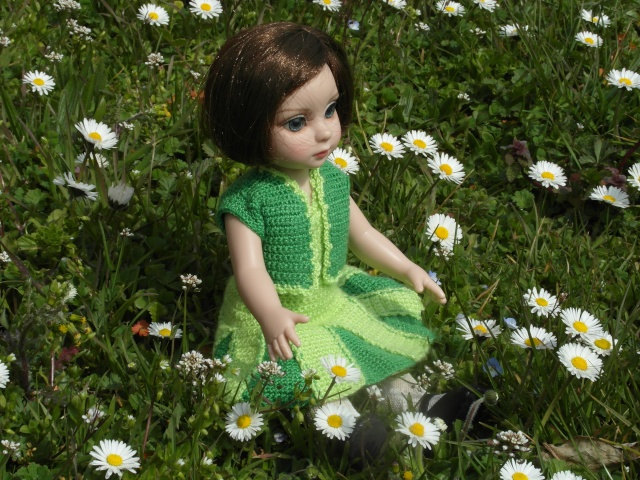 THEME DU MOIS DE MARS 2013 : le printemps, le renouveau, les balades dans la nature - Page 3 Sam_6214